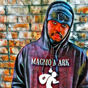 Magmo Mark Entertainment - Hip Hop Artist in Milwaukee, Wisconsin