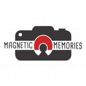 Magnetic Memories - Photo Booths in Brooklyn, New York