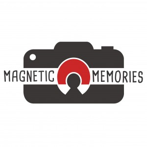 Magnetic Memories US - Photo Booths in Astoria, New York