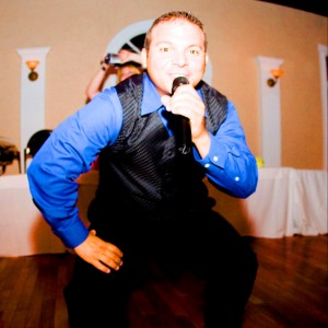 MagnetiX Entertainment Inc. - Wedding DJ / Bar Mitzvah DJ in Jacksonville, Florida