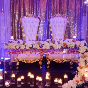 Magnificent Events by Meagan, Inc. - Event Planner / Wedding Planner in Hollywood, Florida