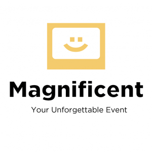 Magnificent Magnet - Photo Booths in San Diego, California