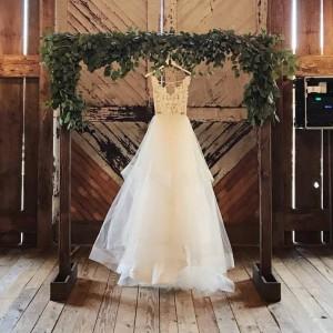 Magnolia Grove Weddings - Wedding Planner in Raleigh, North Carolina
