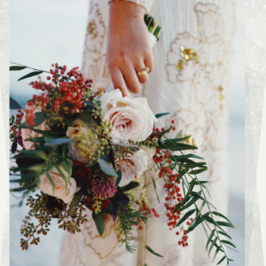 Magnolia Weddings & Events - Event Planner in Roanoke, Virginia