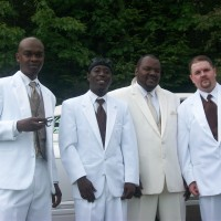 Mahemu Entertainment Dj Service - Wedding DJ in St Augustine, Florida
