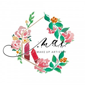 Mai Makeup Artistry - Makeup Artist / Wedding Services in Rancho Cordova, California