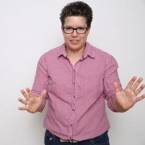 Maia Akiva - Motivational Speaker in Los Angeles, California