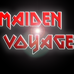 Maiden Voyage - Tribute Band in Omaha, Nebraska
