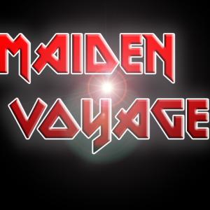 Maiden Voyage - Tribute Band in Omaha, Nebraska
