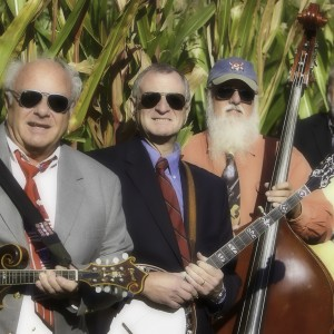 Mail Pouch Express - Bluegrass Band in Allentown, Pennsylvania