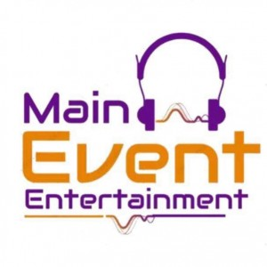 Main Event Entertainment - Wedding DJ in Urbandale, Iowa