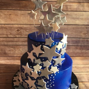 Main Street Cake - Wedding Cake Designer / Cake Decorator in Burlington, North Carolina