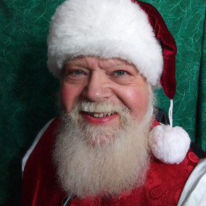 Maine Santa - Santa Claus / Holiday Party Entertainment in Lewiston, Maine