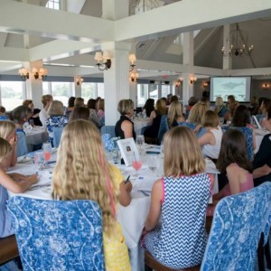 Mainsail Events & Marketing - Event Planner / Party Decor in Orleans, Massachusetts