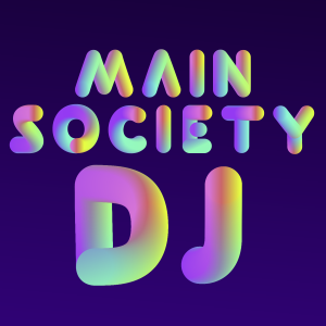 MainSociety Entertainment