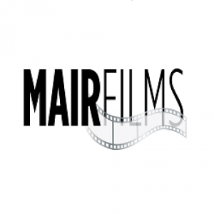 Mair Films Company - Video Services in New York City, New York