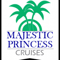 Majestic Princess Cruises - Venue in West Palm Beach, Florida