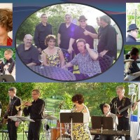 Majestics Band - Wedding Band / R&B Group in Baltimore, Maryland