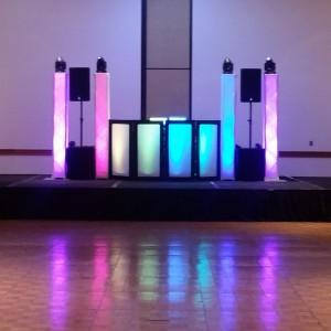 Majestik Vibez Entertainment - Mobile DJ in Murrieta, California