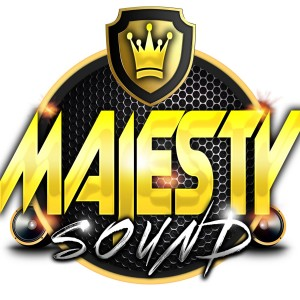 Majesty Sound DJ's - Mobile DJ / Outdoor Party Entertainment in Fort Lauderdale, Florida
