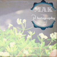MAK Photography - Photographer in Jacksonville, North Carolina