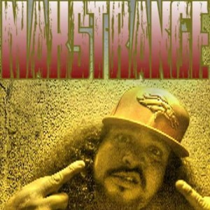 Mak Strange - Hip Hop Artist in Salt Lake City, Utah