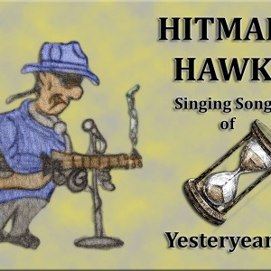 HITMAN HAWK - Guitarist in Parker, Arizona