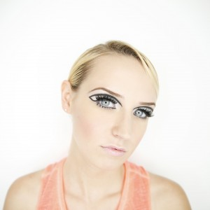 Make-up - Makeup Artist / Wedding Services in Glendale, California