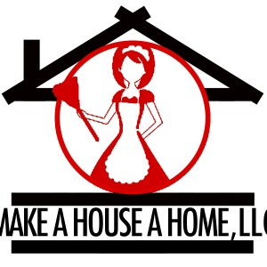 Make A House A Home, LLC - Event Planner in Washington, District Of Columbia