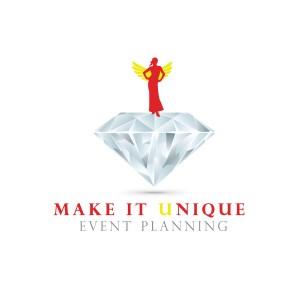 Make It Unique Event Planning