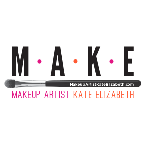 MAKE Make Up Artist Kate Elizabeth - Makeup Artist in Waukesha, Wisconsin