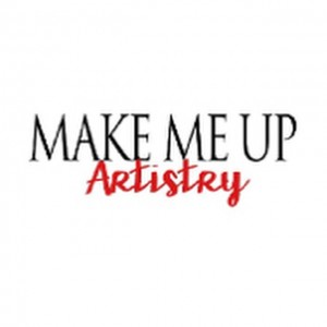 Make Me Up Artistry - Makeup Artist / Wedding Services in Pompano Beach, Florida