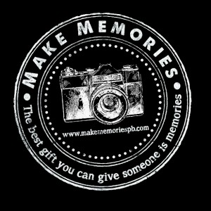 Make Memories Photo Booth - Photo Booths / Photographer in Coatesville, Pennsylvania