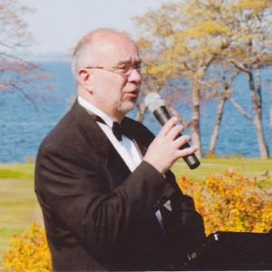 Make Ready Ministries - Gospel Singer / Crooner in Fort Fairfield, Maine