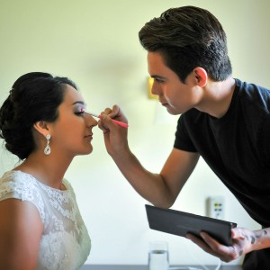 Make up artist by Jessy - Makeup Artist in San Jose, California