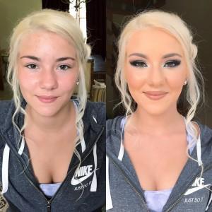 Make up by Dia - Makeup Artist in Philadelphia, Pennsylvania