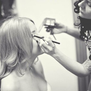 Make Up by Diane - Makeup Artist / Wedding Services in Grand Blanc, Michigan
