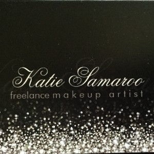 Make Up by Katie - Makeup Artist / Party Favors Company in Jersey City, New Jersey