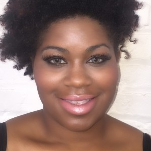 Make up by Ke'Sha - Makeup Artist / Prom Entertainment in Dolton, Illinois