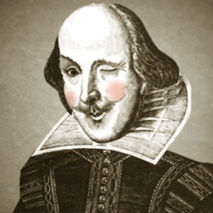 Makeshift Shakespeare - Comedy Improv Show / Comedian in Denver, Colorado