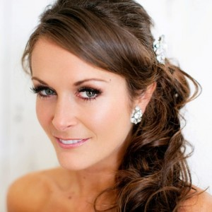Makeup and Hair by Lisa Leming - Hair Stylist / Wedding Services in Rancho Santa Margarita, California