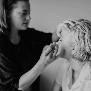Ashley Watts - Makeup Artist / Wedding Services in Raleigh, North Carolina