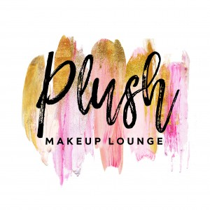 Makeup Artist , Airbrush Makeup , Hair  - Makeup Artist in Castro Valley, California