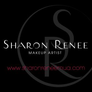 Sharon Renee Makeup - Makeup Artist in Atlanta, Georgia
