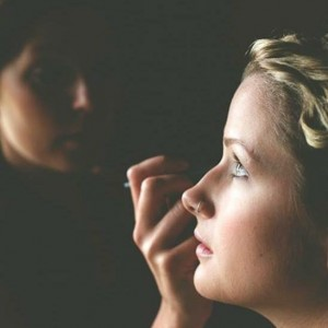 Makeup Artist Guild  - Makeup Artist / Prom Entertainment in Westford, Vermont