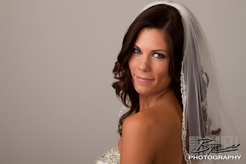 Allison webber wedding