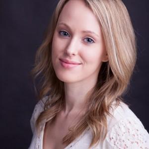 Makeup Artist - Allison Weber - Makeup Artist / Actress in Los Angeles, California