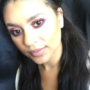 Makeup Artist Jasmine - Makeup Artist / Halloween Party Entertainment in Ventura, California