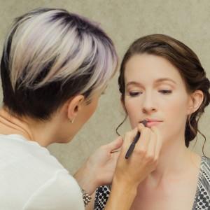 Makeup Artist Kay Kremer - Makeup Artist / Wedding Services in Cedar Rapids, Iowa