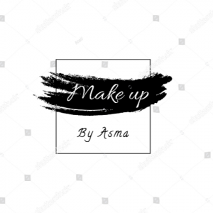 Makeup Artist - Makeup Artist in Lincolnwood, Illinois